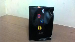 juliacoffeebali