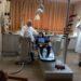 オランダで歯医者さん(健康保険/こだわりメソッド/癒合歯)