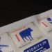 オランダから日本あて普通郵便の発送トラブル