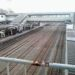 JR東日本 駅のホームで落とし物!遺失物のお問い合わせをしたよ